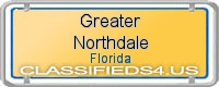 Greater Northdale board